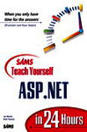 Sams Teach Yourself ASP.NET in 24 Hours, Adobe Reader