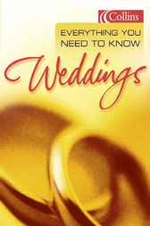 Weddings by Karen Dolby