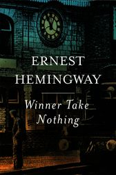 an analysis of the topic of ernest hemingways traveling The aim of this hemingway special issue is not to represent the largest possible  range of  special issue: ernest hemingway  for nick, whose own home is  across the lake, the night journey to the camp has all the possibilities of a  learning.