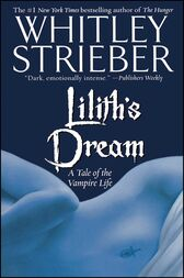 Lilith's Dream