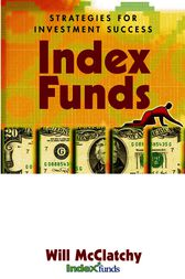 Index Funds by Will McClatchy