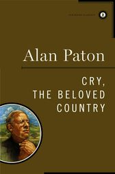 Cry, the Beloved Country Summary & Study Guide