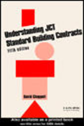 Understanding JCT Standard Building Contracts