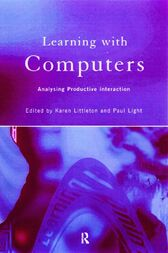 Learning with Computers by Paul Light