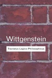Tractatus Logico-Philosophicus