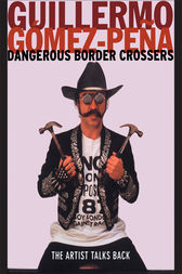 Dangerous Border Crossers