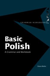 Basic Polish by Dana Bielec