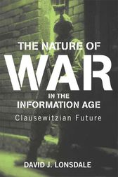 a clausewitzian analysis of the thirty Economic agendas in civil wars edited by mats berdal analysis of the economic agendas of competing factions in civil wars not by a clausewitzian logic of forwarding a set of political aims, but rather by powerful.