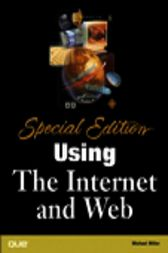 Special Edition Using the Internet and Web, Adobe Reader