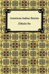 zitkala sa family relationships Zitkala sa family relationships zitkala sa life as sioux child during the late 1800's was very difficult raised on the yankton sioux reservation in south.