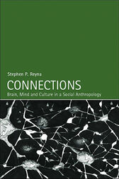 Connections by Stephen P. Reyna