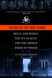 Secrets of the Tomb