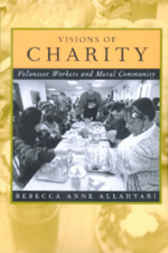 Visions of Charity