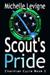 Scout's Pride