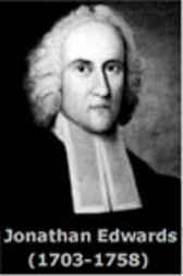 Extraordinary prayer for a revival of religion by Jonathan Edwards