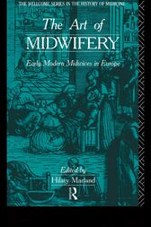 The Art of Midwifery