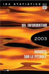 Oil Information