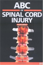 ABC Spinal Cord Injury