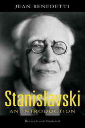 Stanislavski: An Introduction