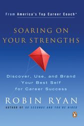 Soaring on Your Strengths