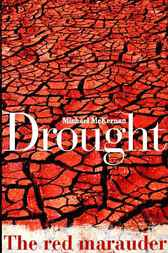Drought by Michael McKernan
