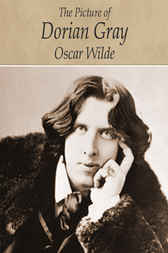 oscar wilde self love dorian gray essay