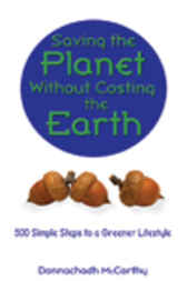 Saving the Planet Without Costing the Earth