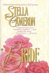 Bride by Stella Cameron