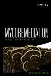 Mycoremediation by Harbhajan Singh