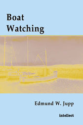 Boat Watching by Edmund W. Jupp