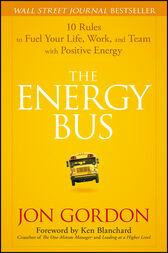 The Energy Bus