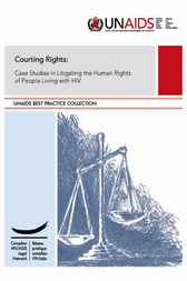 Courting Rights by World Health Organization