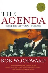 The Agenda