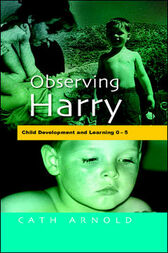 observing harry Observing harry by cath arnold, 9780335213016, available at book depository with free delivery worldwide.