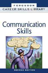 Communication Skills by Ferguson