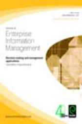 Decision-making and Management Applications