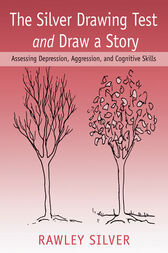 The Silver Drawing Test and Draw a Story