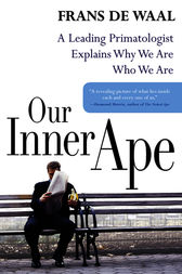 Our Inner Ape