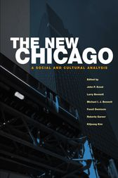 The New Chicago by John Koval