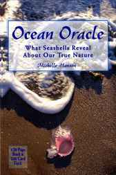 Ocean Oracle by Michelle Hanson