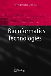 Bioinformatics Technologies