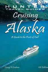 Cruising Alaska by Larry Ludmer