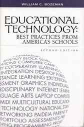 Educational Technology by William C. Bozeman
