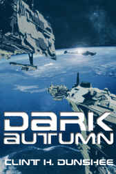 Dark Autumn by Clint H. Dunshee
