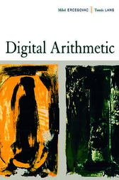 Digital Arithmetic