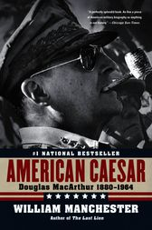 American Caesar