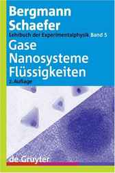 Gase, Nanosysteme, Flssigkeiten