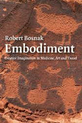 Embodiment by Robert Bosnak
