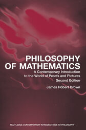 Philosophy of Mathematics, second edition