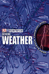 Extreme Weather by John Farndon